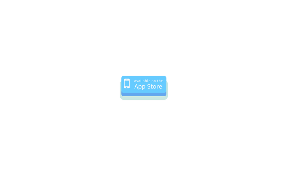THREES App Store Button